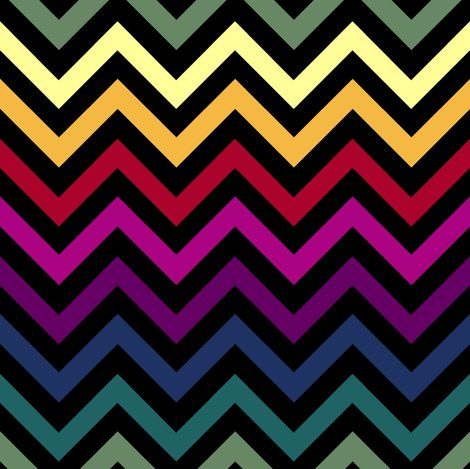 Rrrrrrainbowblackchevrons_shop_preview