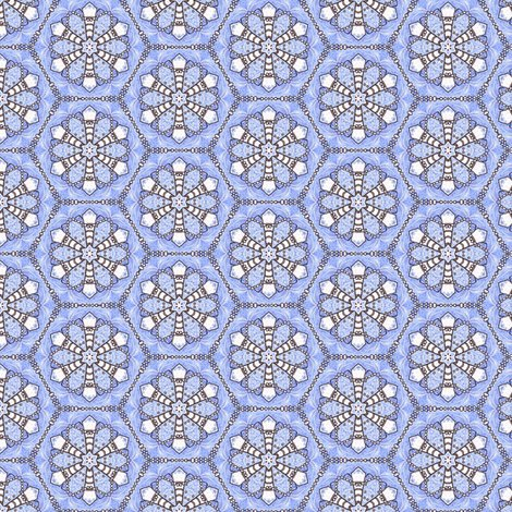 Rrrpearl_s_snowflake_hexagons_shop_preview