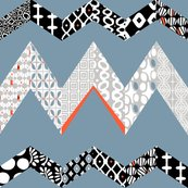 Rrrrchevron_cheater_quilt_17c_shop_thumb