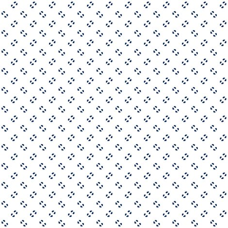 Rrrnavy-blue-live-traced-manually-rounded-smaller-source-tessellation-of-tiny-naked-red-rose-from-img_0104-p4g4e_shop_preview