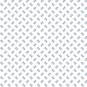 Rrrnavy-blue-live-traced-manually-rounded-smaller-source-tessellation-of-tiny-naked-red-rose-from-img_0104-p4g4e_shop_thumb