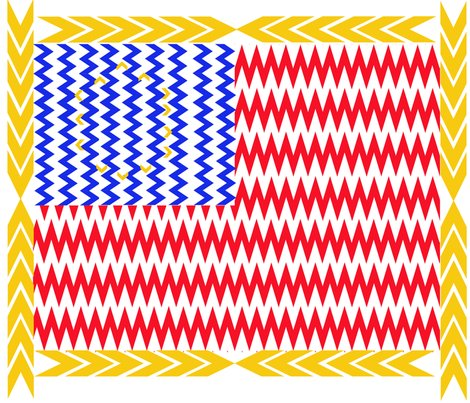Rrchevronstarsandstripes_copy_shop_preview