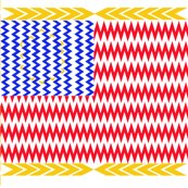 Rrchevronstarsandstripes_copy_shop_thumb