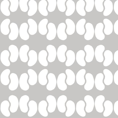 Rrkidney_bean_pattern_dove___white__shop_preview