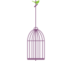 Rrrrrrrblack_bird_purple_and_green_escape_long_ways_thumb