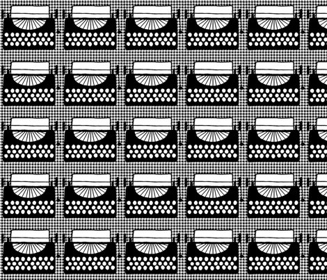 Rrtypewriter_houndstooth_l2_shop_preview