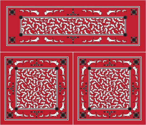 Rrrbasset_bandana_spread_red_shop_preview