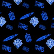 Rblacknotardis_shop_thumb