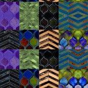 Rrrrrrzigzag_quilt3_copy_ed_ed_ed_ed_shop_thumb