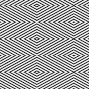 Optical Illusions_01