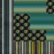 Rrrrrpeacock_zigzag_border_black_shop_thumb