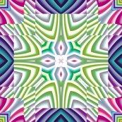 Rincan_tiles_1-2_shop_thumb