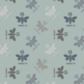 chemical moths