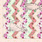 Rchevrons3_shop_thumb