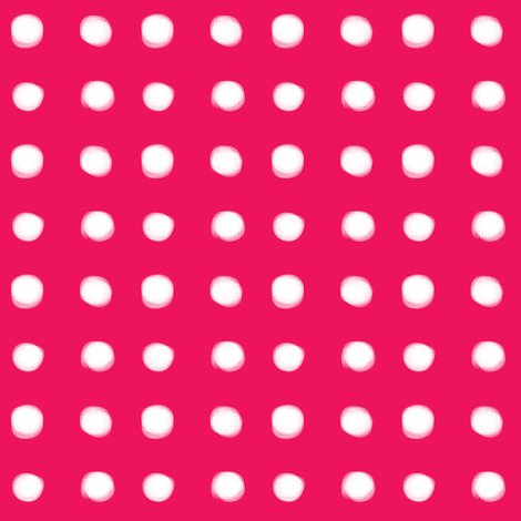 Rrrrwhite_dots_pink_shop_preview
