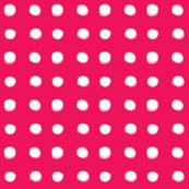 Rrrrwhite_dots_pink_shop_thumb