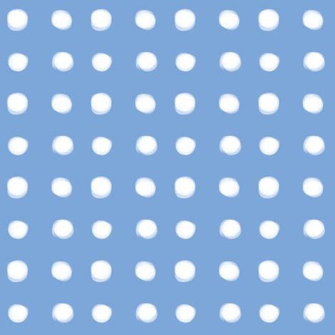 Rrrrrwhite_dots_purple_shop_preview