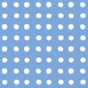 Rrrrrwhite_dots_purple_shop_thumb