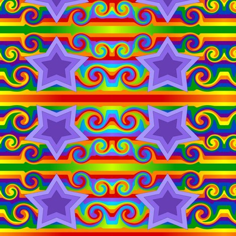 Rrrrainbow_swirls_with_star_ed_ed_shop_preview