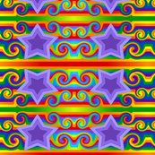 Rrrrainbow_swirls_with_star_ed_ed_shop_thumb