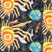 Rrrrthe_earth_loves_the_sun_shop_thumb