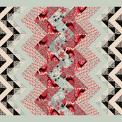 Rrrrrrrrchevron_cheater_quilt_shop_thumb