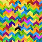Rrchev_quilt_copy_shop_thumb