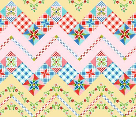 Rrrrrrrrrpatricia_shea_happy_cheater_quilt_150_shop_preview