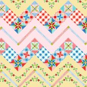 Rrrrrrrrrpatricia_shea_happy_cheater_quilt_150_shop_thumb
