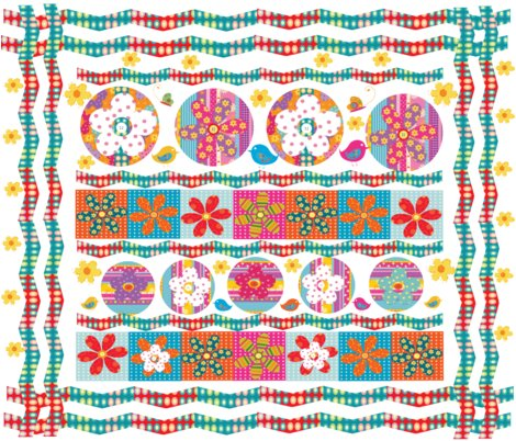 Rrrrrrhodge_podge_chevron_quilt.ai_shop_preview