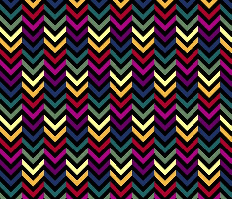 Rrrrainbowblackblackchevrons_shop_preview