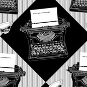 Rrtypewriters___teacups.3_shop_thumb