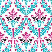 The_damask_divine___lolly____peacoquette_designs___copyright_2014_shop_thumb
