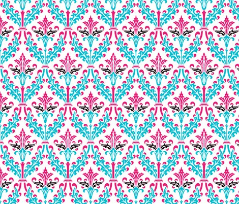 Rthe_damask_divine___lolly____peacoquette_designs___copyright_2014_shop_preview