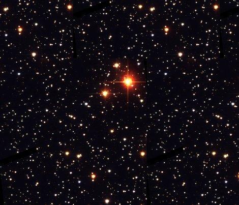 Rrrnasa_hubble_planetaryhoststar_shop_preview
