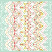 Rpapillon_damask_quilt2_shop_thumb