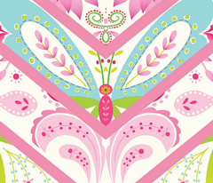 Rrrrrpapillon_damask_quilt_comment_202488_preview
