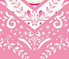 Rrrrrpapillon_damask_quilt_comment_202489_preview