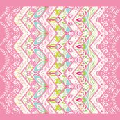 Rrrrrpapillon_damask_quilt_shop_thumb