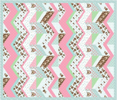 Rrrrbobbit_zigzag_quilt_shop_preview