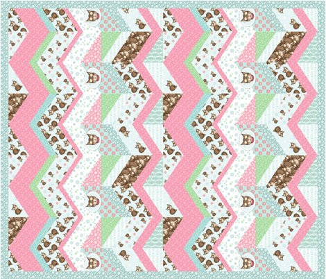 Rrrrrbobbit_zigzag_quilt_shop_preview