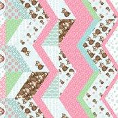 Rrrrrbobbit_zigzag_quilt_shop_thumb