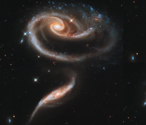 Rrrnasa_hubble_galaxyrose_shop_preview