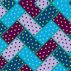 zigzag patchwork2