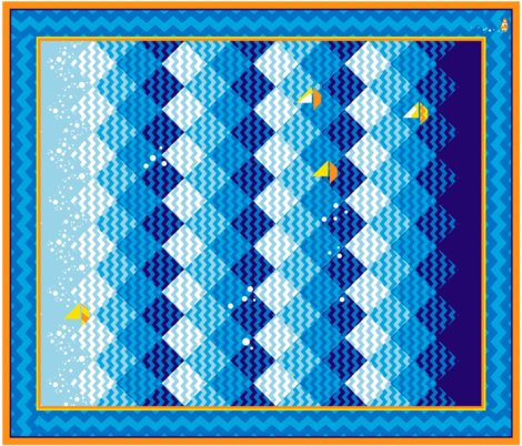Rrrsailing_the_zig-zag_sea_cheater_quilt