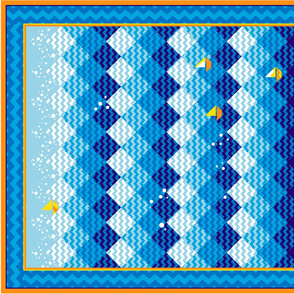 Rrrsailing_the_zig-zag_sea_cheater_quilt.ai_shop_thumb