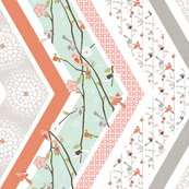 Fabric8_chevronquilt-final90_shop_thumb