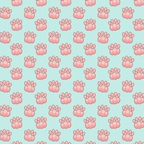 small_paws