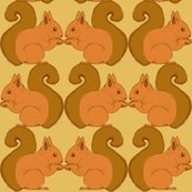Rrrsquirrels_tile_merged_tan_large_copy_shop_thumb