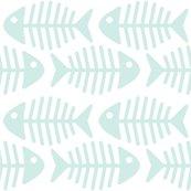Raqua_fish_01_shop_thumb